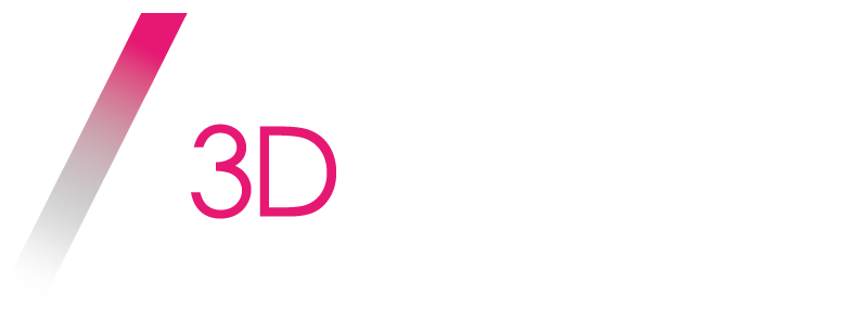 Advanced 3D Laser Solutions ltd