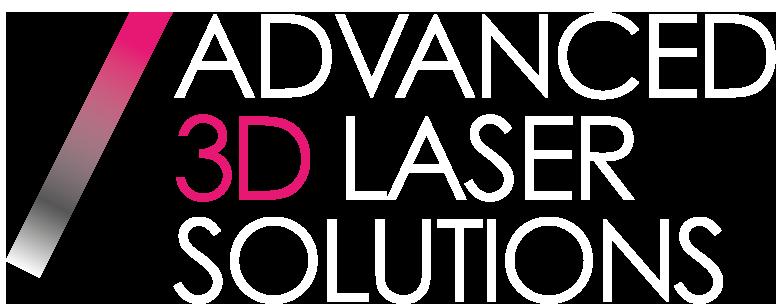 Advanced 3D Laser Solutions ltd