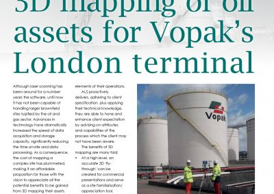 Vopak 3D Mapping Article-page-001