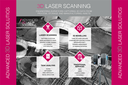 laser-surveying-conference TSA