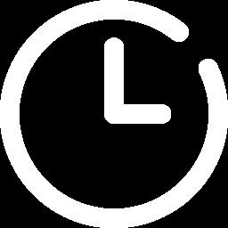 P&ID Time Saving
