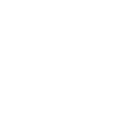 Benefits of P&IDs for Safety Image